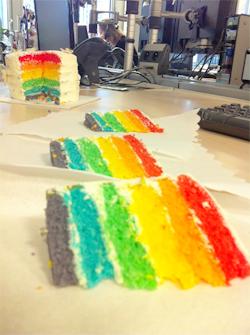 Rainbow-int-4