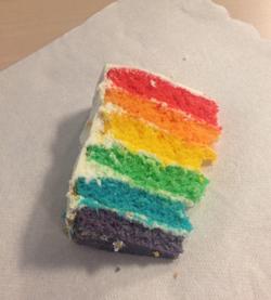Rainbow-int