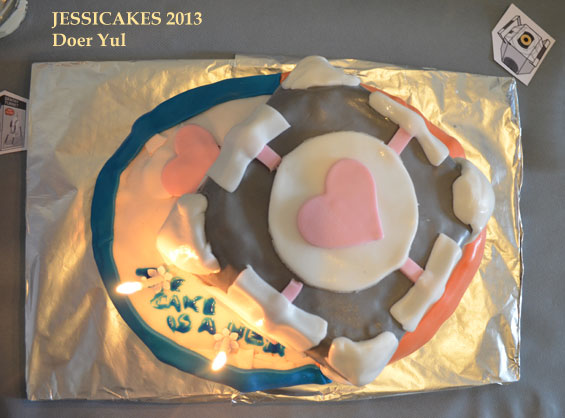 Portal-cake2
