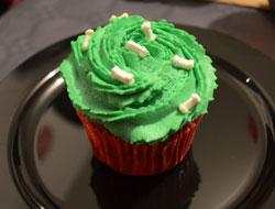 Resident-Evil-cupcakes2