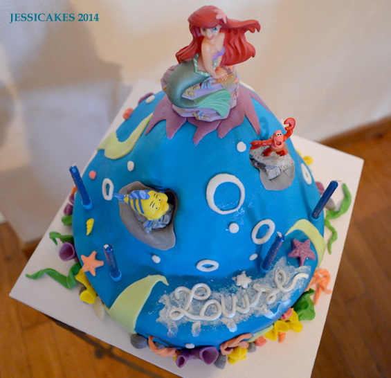 Ariel-dessus