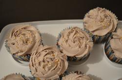Cupcakes-E