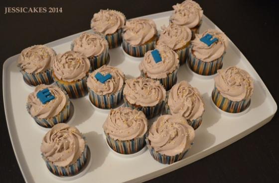 Cupcakes-Elie