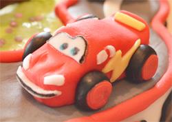 Cars-Flash