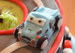Cars-Flynn